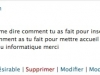 081214_commentaires01a.jpg
