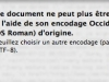 090723_lettres-accentuees02