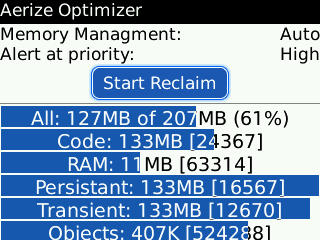 optimizer2