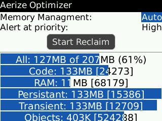 optimizer4