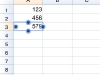 100703_3Excel02