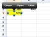 100703_3Excel04