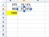 100703_3Excel11