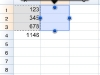 100703_3Excel15