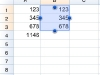 100703_3Excel16