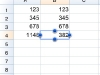 100703_3Excel20