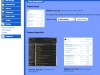 120325_SP_themes_01