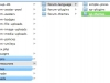 120325_SP_themes_02