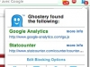 120401_1ghostery_01