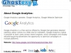 120401_1ghostery_02