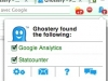 120401_2ghostery_02
