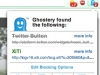 120401_4ghostery_01