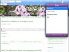 120401_8ghostery_02